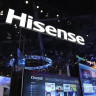 Toshiba, TV Departmanını Hisense'e Sattı!