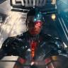 Warner Bros'a Büyük Antipati Toplatan Justice League Filmi Kayırması!