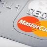 MasterCard, Kripto Para Transferi ve Güvenliği İçin Patent Aldı!