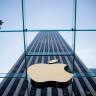 ABD Hükümeti, Apple'a Patent Davası Açtı: Apple Ürünlerine İthalat Yasağı Yolda!