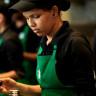 Starbucks, Evlere Servis Yapmaya Hazırlanıyor