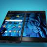 Samsung, Oppo ve Huawei Katlanabilir Ekranlı Bir Akıllı Telefon Üretmek İçin Yarışıyor!