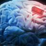 Bilim İnsanları, İnsan Hafızasını Geliştirecek Cihaz Üretmeyi Başardılar!