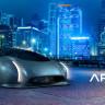 Elon Musk'ın Otomobil Tünelleri ve Hyperloop Hızlı Treni Tek Projede Birleşti
