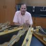 40 Yıllık Öğretmenden Algınızı Yerle Bir Edecek 'Fizik Kuralları' Temalı Video