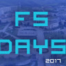 Siber Güvenlik ve Bilişim Günleri 'F5 Days' Kocaeli Üniversitesi'nde Başlıyor!