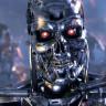 Birleşmiş Milletler'in Bir Numaralı Gündem Maddesi: Katil Robotlar