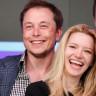 Elon Musk'ın 4 Sene Önce Ad Astra Adında Gizli Bir Okul Kurduğunu Biliyor muydunuz?