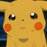 Pikachu 'Üzücü' Bir Şekilde İlk Kez İnsan Gibi Konuştu!