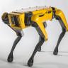 Boston Dynamics CEO'su: Robotik İnternetten Daha Büyük Bir Devrim Olacak