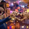 Pixar'ın İlk VR Deneyimi Başarılı Gözüküyor