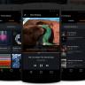 Amazon Music İçin Chromecast Desteği Geliyor