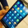 Samsung'tan Tizen'li Yeni Telefon