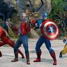 Disney, Tüm Dünyada Severek Oynanan Marvel Heroes'i Kapatma Kararı Aldı!