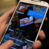 Android Lollipop, Samsung S4'e de Geliyor!
