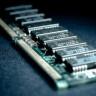 Yeni Nesil Yüksek Hızlı RAM'ler İçin Oyunun Kurallarını Değiştirecek Keşif!