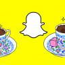 Snapchat, Türkiye'ye Özel Sticker Güncellemesini Yayınladı!
