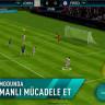 Fifa Futbol'a Yeni Güncelleme Geldi (Android İçin)