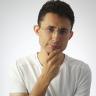 YouTuber Barış Özcan'dan Takibe Almaya Değer 25 YouTube Kanalı Videosu