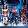 Warner Bros'un Justice League Kayırmasının Sebebi Belli Oldu!