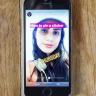 Instagram'a Mobil Tarayıcıdan Hikaye Ekleyebileceğiz!