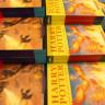 Psikologlara Göre Harry Potter Hayranlığı Kişiyi Daha İyi Bir İnsan Yapıyor