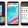 OnePlus 5T Çıktı! Peki 5'den Ne Farkı Var?