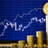 Durdurulamıyor: Bitcoin, 8000 Dolar Barajını da Aştı!