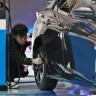 Toyota, 2020'de Çin'e Elektrikli Araç Satmayı Planlıyor