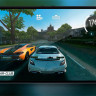 Razer, Oyuncular İçin Tasarladığı Razer Phone'u Satışa Sundu