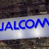Qualcomm, İlk Uçtan Uca 5G Sistemine Kavuştu