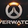 Overwatch Bu Hafta Sonu Boyunca Ücretsiz Oynanabilecek!