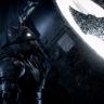 """Ben Affleck Justice League Setinden """"Batarang"""" Çalmış!"""