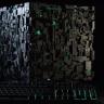 Star Trek'ten İlham Alan Bu Bilgisayar Dünya Dışından Gelmiş Gibi