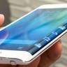 Galaxy Note Edge'nin Çıkış Tarihi Açıklandı