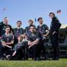 Avustralya Sadece E-Spor İçin Kullanılacak Yeni Merkezini Açtı