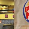 McDonalds'tan Sonra Burger King de Mobil Ödemeye Geçti