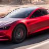"""Musk: """"Tesla Roadster Daha Başlangıç, Bir Sonraki Model Çok Daha Hızlı Olacak"""""""
