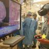 Bilim İnsanları, Beynin Gizemlerini Keşfetmek İçin VR Kullanacak!