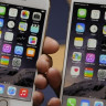 Apple, iPhone 6 ve 6 Plus'ı Geri Toplayabilir!