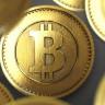 TBMM'de Konu Bitcoin: Yasal Durumu Araştırılacak