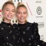 1 Milyar Dolarlık Musical.ly Uygulamasının Ekmeğini Yiyip Dünyaca Ünlü Olan Fenomen İkizler