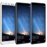 4 Kameralı Huawei Mate 10 Lite, Türkiye'de Satışa Çıkarıldı!
