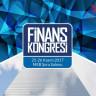 Alanında Uzman Finansçılar ve Şirket CFO'ları Finans Kongresi'nde Öğrencilerle Buluşuyor!