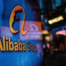 Alibaba Çin'in En Büyük Gıda Dağıtıcısından Hisse Aldı