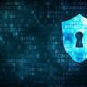 Amazon Web Servisleri Amerikan İstihbarat Topluluğu İçin Gizli Bölge Kuruyor
