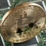 Bitcoin'in Geleceği, Kuantum Bilgisayarlar Tarafından Tehdit Ediliyor!