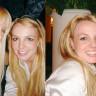 Selfie'yi 11 Yıl Önce Britney Spears'la Birlikte Bulduğunu İddia Eden Paris Hilton'a 'Tarihsel' Kapak!