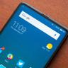 Xiaomi, Satışlarını Arttırmak İçin 'Eskisini Getir, Yenisini Götür' Kampanyası Başlattı!