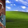 Windows XP'nin Efsane Duvar Kağıdının Arkasındaki İsimden 3 Yeni Duvar Kağıdı!